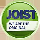 Joist Logo