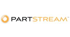partstream_logo_235x125