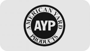 American Yard Products/Husqvarna