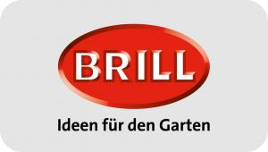 AL-KO Brill