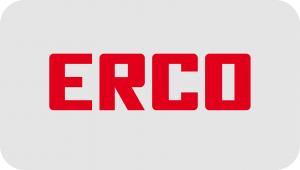 Erco Motorgeräte