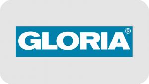 Gloriagarden