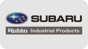 Subaru Industrial Products