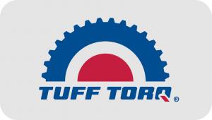 Tuff Toro Lawn Garden