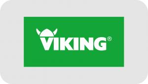 Viking Stihl