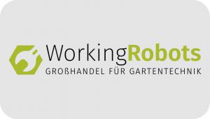 WorkingRobots