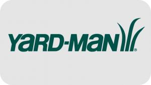 Yard-Man MTD